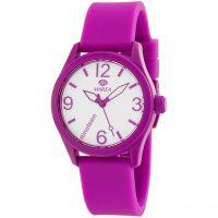 femme Marea Nineteen Watch B35301/5