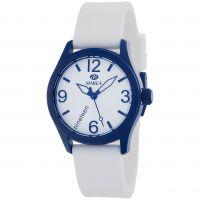 Damen Marea Nineteen Watch B35301/6