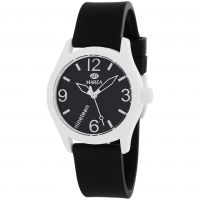 Ladies Marea Nineteen Watch B35301/8