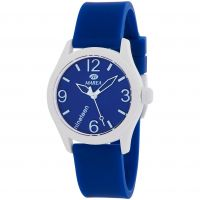 femme Marea Nineteen Watch B35301/9