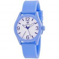 Damen Marea Nineteen Watch B35301/12