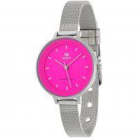 femme Marea Colour Watch B41198/5