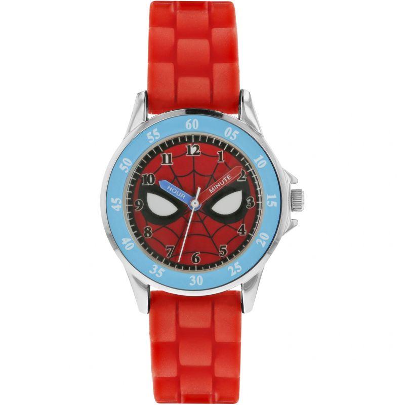 Kinder Disney Spiderman Watch SMH9000