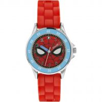 enfant Disney Spiderman Watch SMH9000