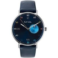 Reloj para Hombre Paul Smith Gauge PS0060004
