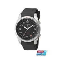 Mens Elliot Brown Broadstone Clipper Race UTC Limited Edition Watch