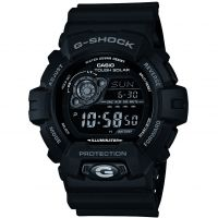 Hommes Casio G-Shock Chronographe Montre