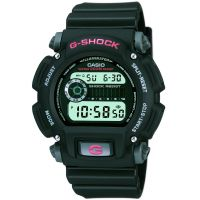 Hommes Casio G-Shock Chronographe Montre