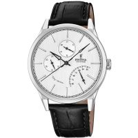 Herren Festina Watch F20278/1