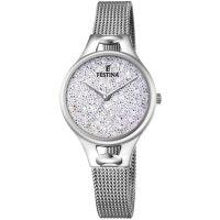 Damen Festina Watch F20331/1