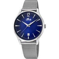 Herren Lotus Watch L18405/3