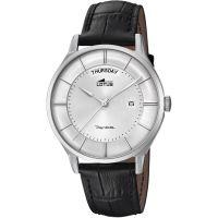 Herren Lotus Watch L18420/1