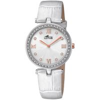 Damen Lotus Watch L18462/1