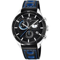 Mens Lotus Chronograph Watch L18531/2