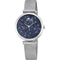 Damen Lotus Watch L18564/2