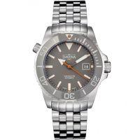 Herren Davosa Argonautic BG Watch 16152290