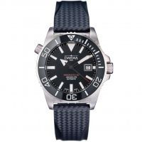 Herren Davosa Argonautic BG Watch 16152225