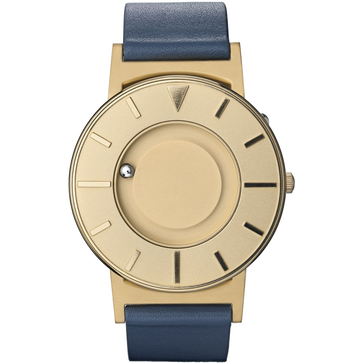 Men's Watches   Luxury, Fashion, Casual, Dress, and Sport ...