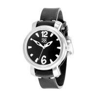 Herren UNOde50 Tiempo Al Tiempo Watch REL0131NGRNGR0U