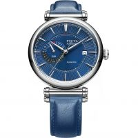 Mens FIYTA IN Automatic Watch GA850001.WLL