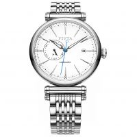 Mens FIYTA IN Automatic Watch GA850002.WWW