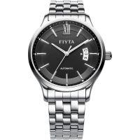Herren FIYTA Classic Watch GA802012.WBW