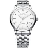 Herren FIYTA Classic Watch GA802013.WWW