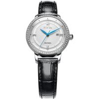 Ladies FIYTA Floriography Automatic Watch