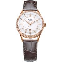 FIYTA Tempting WATCH LA520002.MWKD