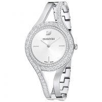Damen Swarovski Eternal Watch 5377545