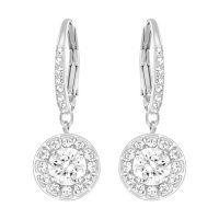 femme Swarovski Jewellery Attract Earrings Watch 5142721