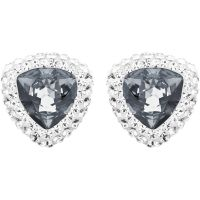 Biżuteria damska Swarovski Jewellery Begin Stud Earrings 5079320