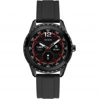 Unisex Guess Connect Android Wear Watch C1002M1