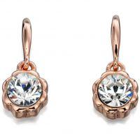 Fiorelli Jewellery Earrings JEWEL XE4828