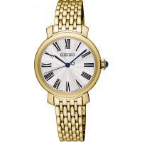 Damen Seiko Watch SRZ498P1