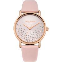 Damen Daisy Dixon Astra Freundschaft Armband Geschenk-Set Uhren