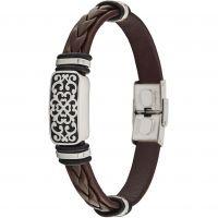 Marea Jewellery Bracelet JEWEL D0040313