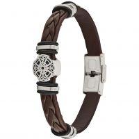 Marea Jewellery Bracelet JEWEL D0040317