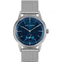 homme Oxygen Karl Watch L-C-KAR-40