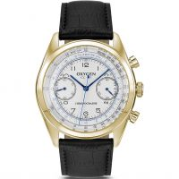 Mens Oxygen Rubens Chronograph Watch L-CH-RUB-41