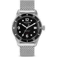 Mens Oxygen Groenland Watch L-D-GRO-42