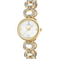 Damen EverSwiss Watch 2800-LGS