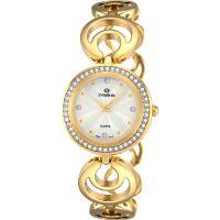 femme EverSwiss Watch 2781-LGS