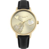 Damen Daisy Dixon Watch DD076BG