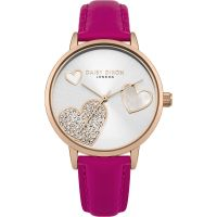 Damen Daisy Dixon Watch DD076PRG