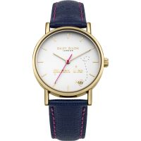 Damen Daisy Dixon Watch DD079UG