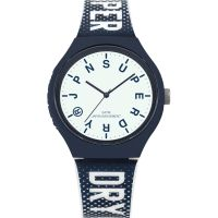 homme Superdry Watch SYG224U
