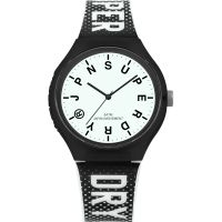 homme Superdry Watch SYG224B
