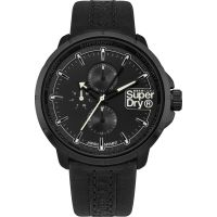 Herren Superdry Watch SYG218BB