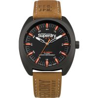 homme Superdry Watch SYG228TB